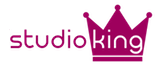 StudioKing - Studioul De Marketing